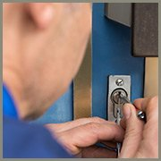 Lake View IL Locksmith Store, Lake View, IL 773-654-2592